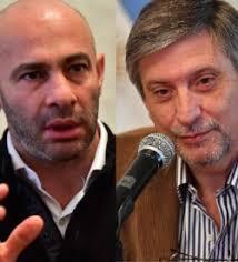 """""""Los provocadores"""", la serie provincial interminable"""