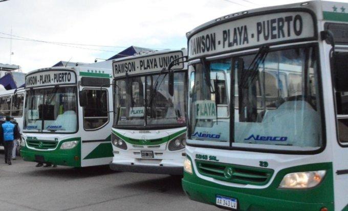 Nación extendió subsidios al transporte en las provincias por $10.500 millones