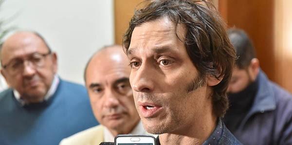 SEROS confirmó que pagó la deuda a los prestadores