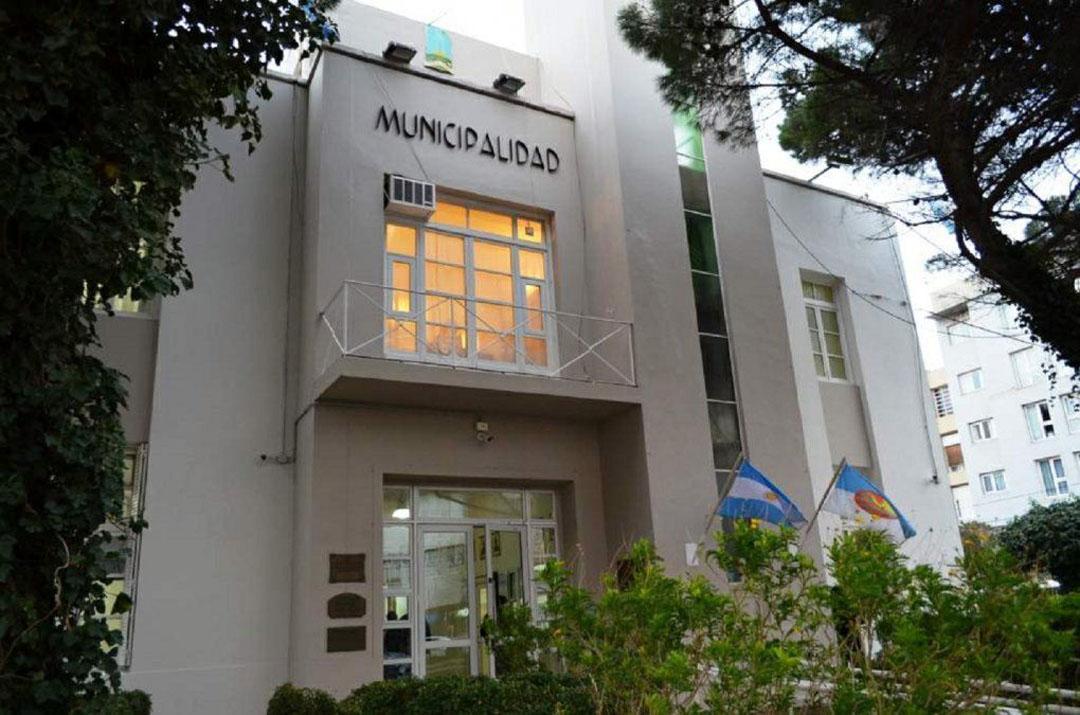 Comodoro: Personal Jerárquico Municipal se moviliza contra las «sumas fijas no remunerativas»