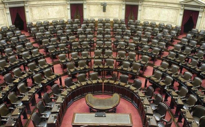 'Súper martes' Legislativo: entre los votos para el aborto en el Senado y la batalla jubilatoria en Diputados
