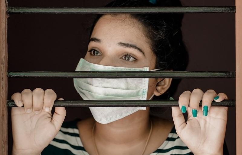 Violencia intrafamiliar: El 97% de las víctimas sufre maltrato psicológico