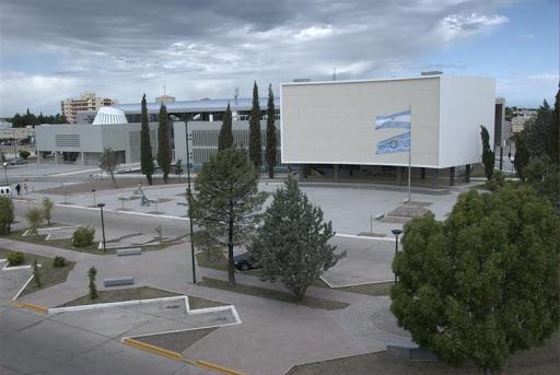 La Legislatura de Chubut aprobó el presupuesto 2021 que contempla un gasto de $ 142 mil millones