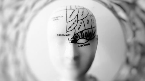 Hoy vence el plazo para el cierre de todos los manicomios, de acuerdo a la Ley de Salud Mental
