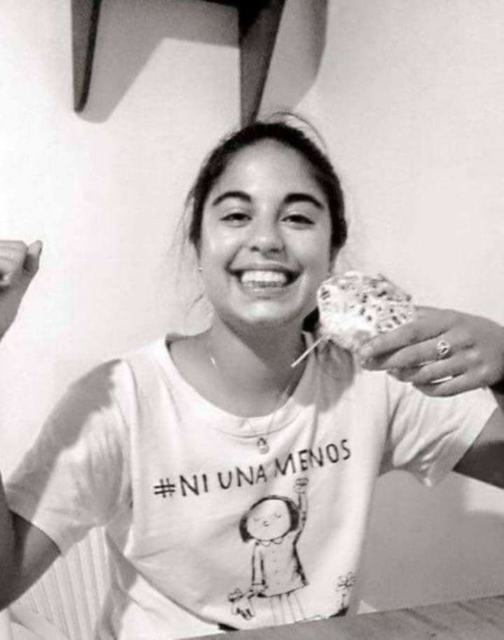 """Encuentro virtual """"Ley Micaela, para empezar a revertir desigualdades"""""""