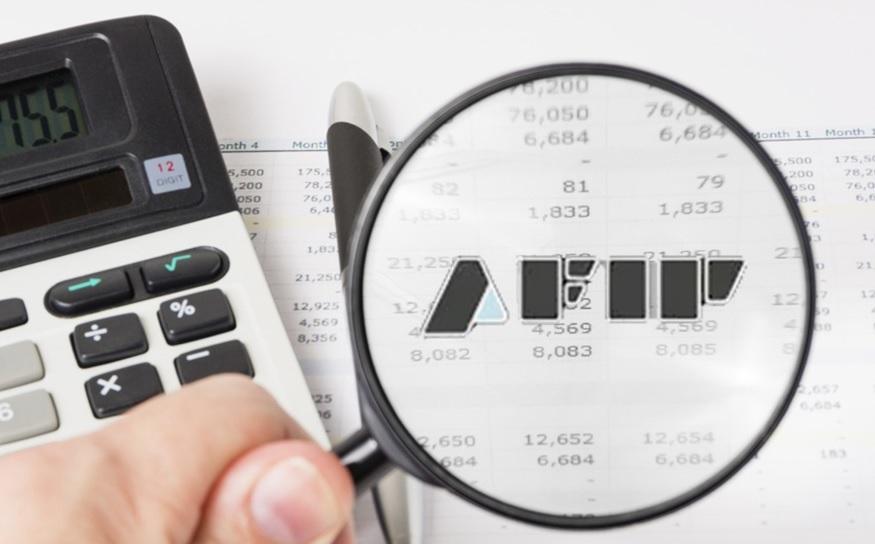 AFIP: Investigan a 2000 empresas que podrían tener que devolver el ATP