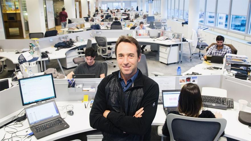 Mercado Libre y Globant darán 2.500 becas gratis: cómo sumarse