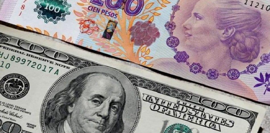 ¿Relato vs Realidad?: Un documento del propio Banco Central sobre inflación disparó una lluvia de críticas