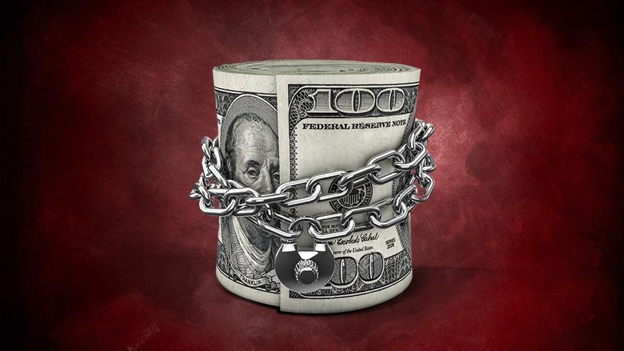 Cepo al dólar del 2021: Qué empresas sufrirán trabas para acceder a divisas