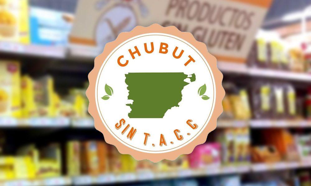 """""""Chubut Sin TACC"""", una aplicación que facilita ubicar comercios y productos en territorio"""