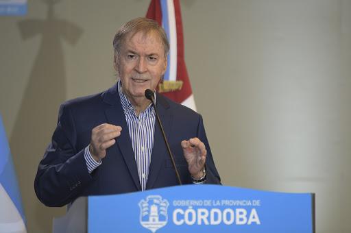 Deudas provinciales: Córdoba evitó el default por USD 1.685 millones sobre la hora