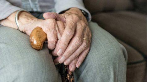 Covid19: detectan 14 casos en un geriátrico de Trevelin