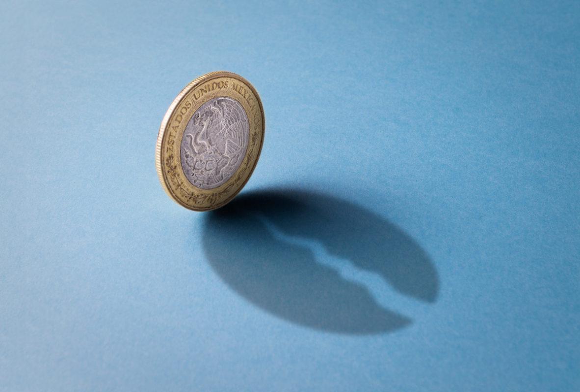 ¿Se viene una «devaluación histórica»?: Autorizaron al BCRA a emitir $1,9 billones