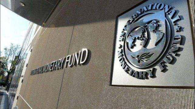 Agenda económica: El FMI y Argentina negocian desde hoy cómo cubrir el déficit 2021