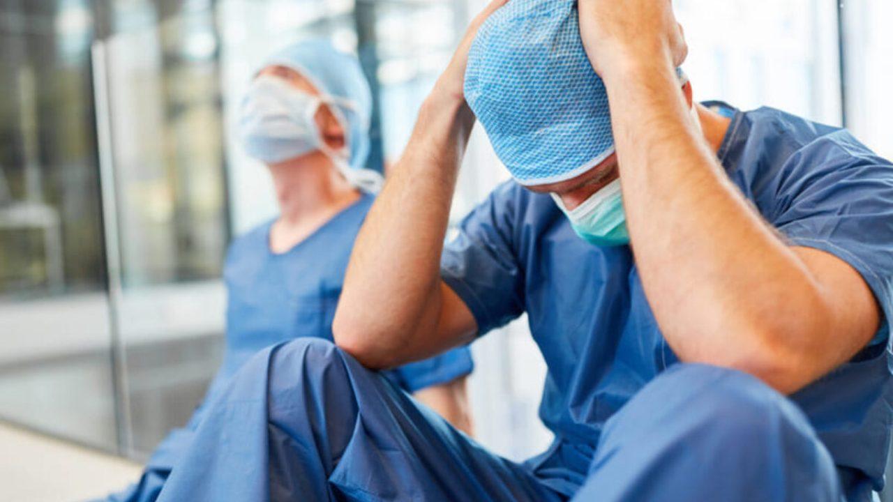 Noruega: más de 20 personas murieron tras darse la vacuna de Pfizer contra el virus