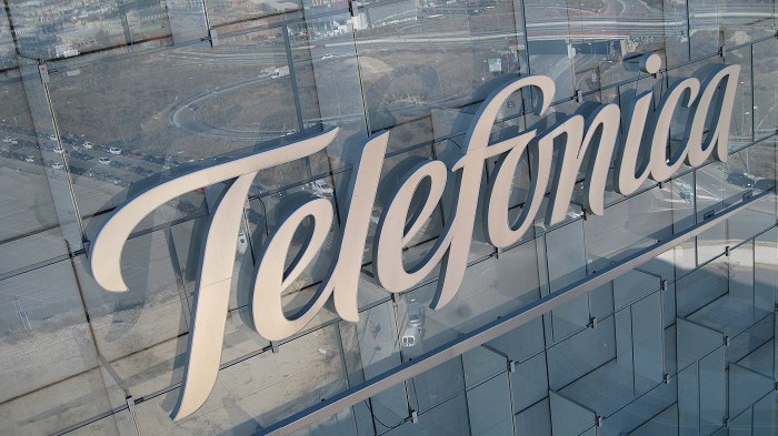 Telefónica vende sus torres en España, Brasil, Perú, Chile y Argentina por u$s9.400 millones