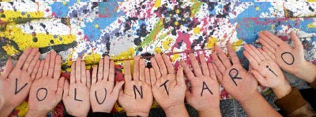 Chubut: Convocan voluntarios para Planes Vacunación y Detectar