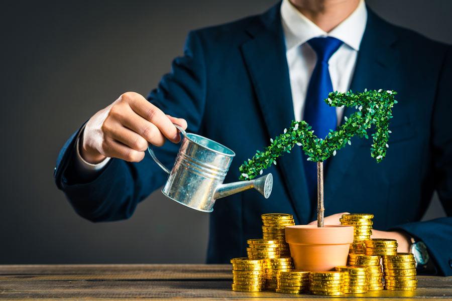 ¿Quién invierte en Argentina?: la lista de las empresas que anunciaron inversiones
