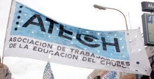 Educación: La negociación salarial esta ahora en la cancha de los docentes