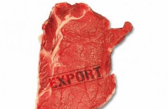 Agroindustria: Argentina exportará carnes y silobolsas a México