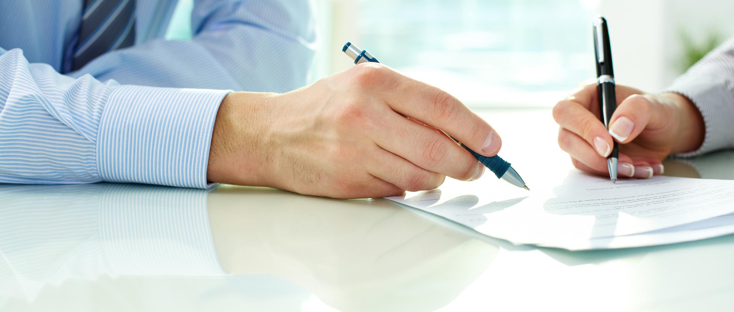 A partir de marzo, todos los contratos de alquiler tendrán que registrarse ante la AFIP