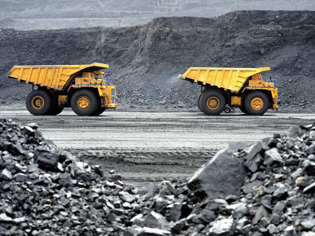 Desde Women In Mining Argentina impulsan diálogo para despejar dudas sobre la minería