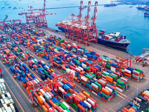 Exportaciones 2021: El plan del Gobierno para conseguir dólares en cinco países