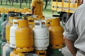Gas Licuado: Reclaman aumento de garrafas y amenazan con suspender inversiones