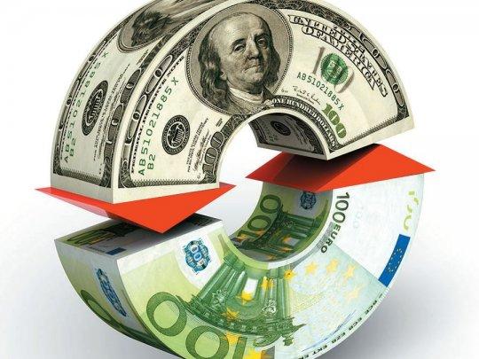 Presión tributaria: ¿Cuánto recaudó el Estado con el impuesto PAIS?