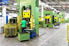 Minería: Destacan la importancia de la producción de metales para el desarrollo tecnológico argentino