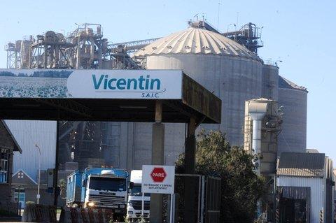 Vicentin dice que es rentable y no contrajo nueva deuda