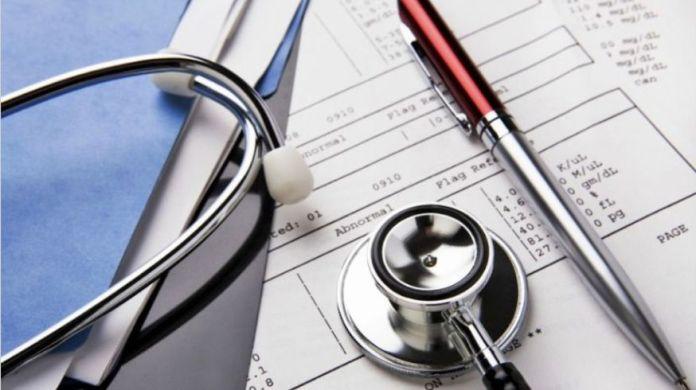 Unas 7.300 empresas del sector salud podrían acceder al Repro II