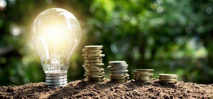Tarifas: El Gobierno definió un sólo aumento de luz y gas para este año y lo anunciará este mes