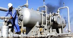 Gas: Preocupa que la producción no alcanzaría para cubrir la demanda nacional de mayo