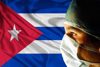 Rehabilitación post Covid: Cuba lanza un programa especial para pacientes con secuelas