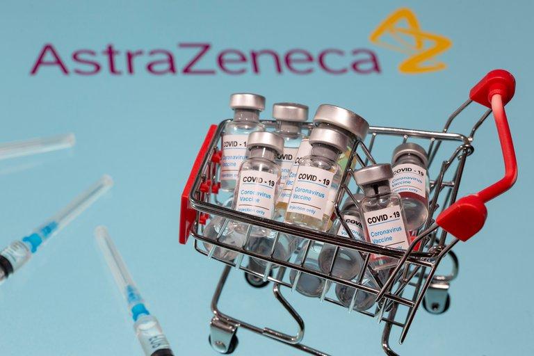 Qué dice el contrato entre el Gobierno y el laboratorio AstraZeneca que investiga la justicia