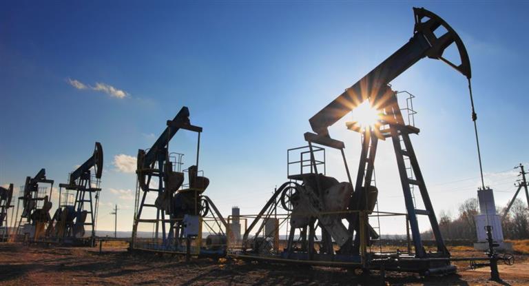 Petróleo: PAE confirmó el pago de ON y emitió un nuevo bono por u$s300 millones