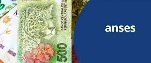 Nación oficializó el REPRO 2 con un aporte de hasta $18.000 por trabajador