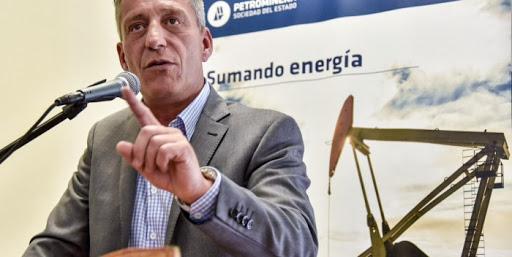 Regalías Petroleras: Chubut recibió $8.197 millones en marzo y registró máximo aumento interanual