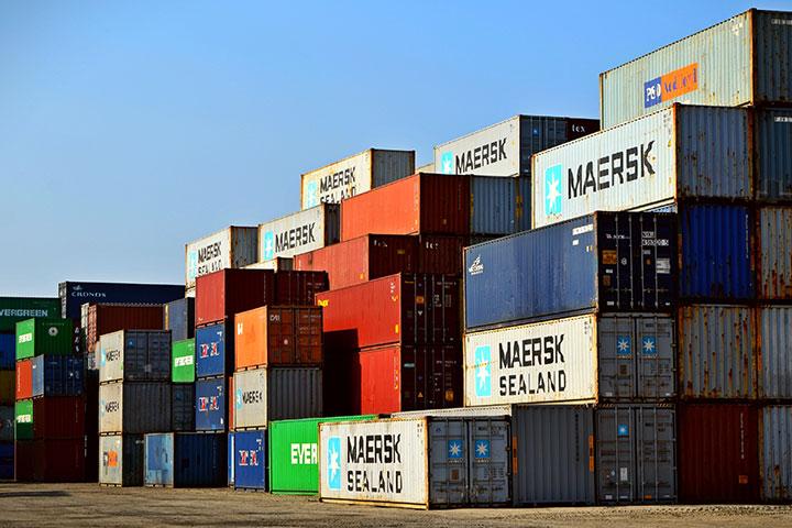 Exportaciones: Argentina reabre el comercio con México por alimentos y autos