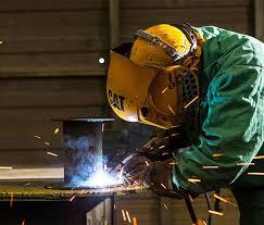 Industria: Los costos de la metalúrgica aumentaron más que la inflación