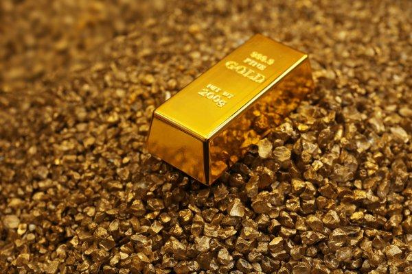 Oro: Una empresa canadiense aumentó 45% la producción en yacimiento de Santa Cruz