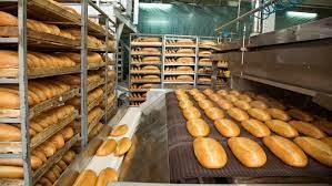 Advierten en el Interior aumento del pan por faltante de insumos