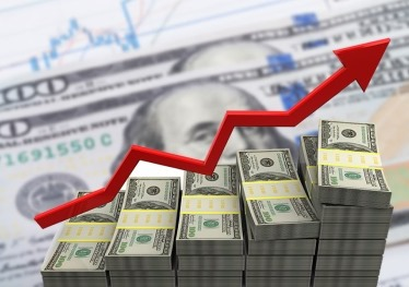 Análisis: Todos los caminos conducen al dólar, que apunta a los $200
