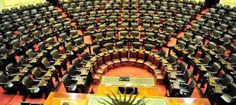 Elecciones legislativas: Cómo quedaría el Congreso y cuánto arriesgan Gobierno y oposición