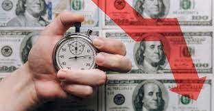 Habrá una «devaluación controlada» luego de las elecciones, según un expresidente del BCRA
