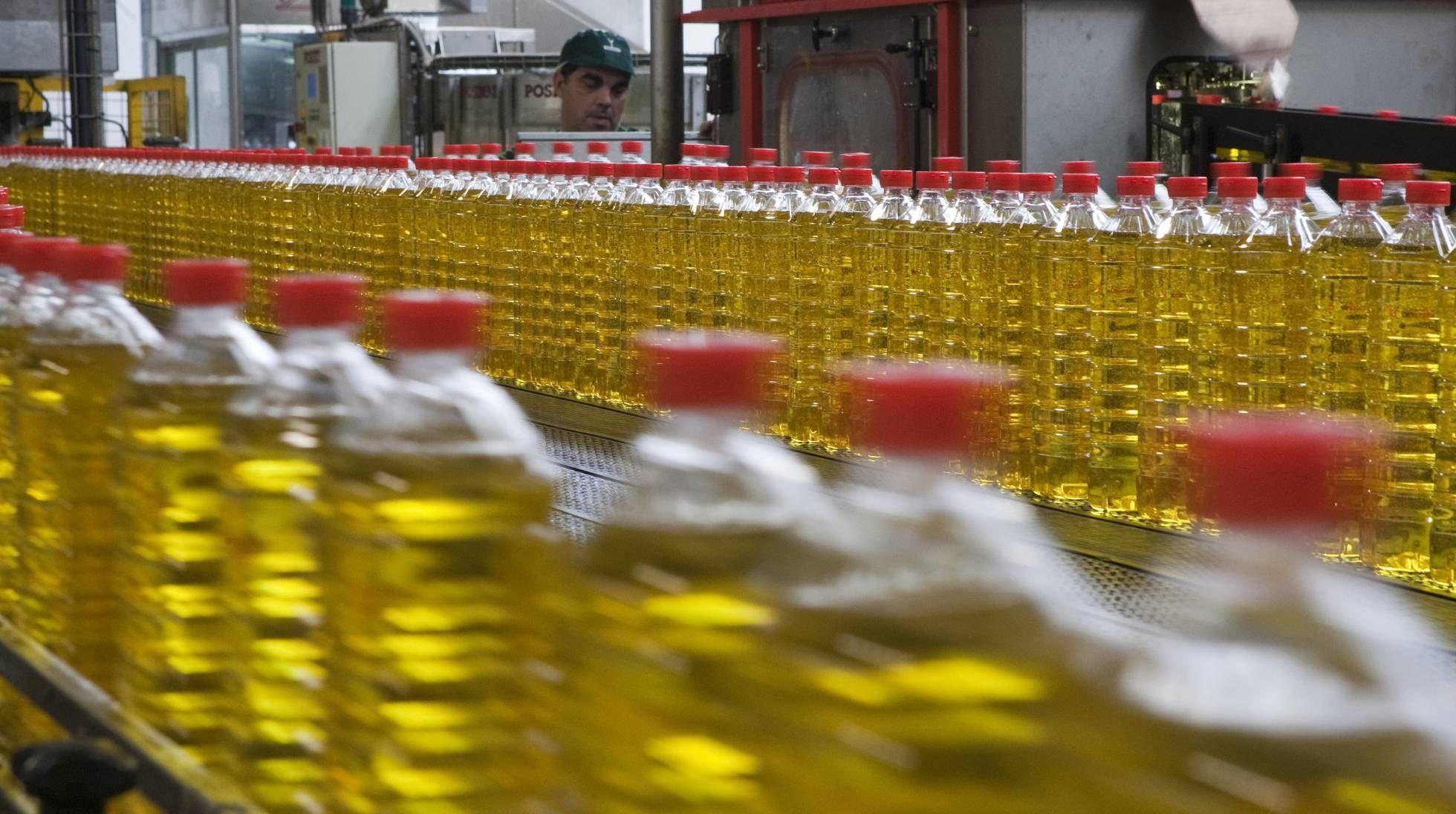 Exportaciones: La venta de alimentos al exterior aumentó un 83% interanual en abril