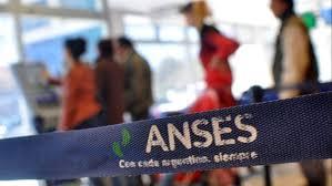 Trabajadores de ANSeS lograron un aumento salarial del 45,5%