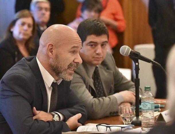 Corrupción y Emergencia Climática: rechazaron el pedido de prórroga de los plazos investigativos