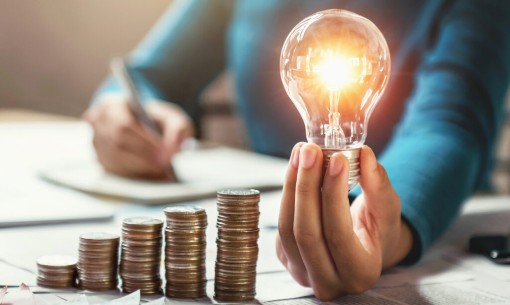 Chubut busca consolidar herramientas de Financiamiento Sostenible